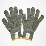 Dupont KEVLAR Glove with Wire