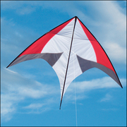 Feature Kite